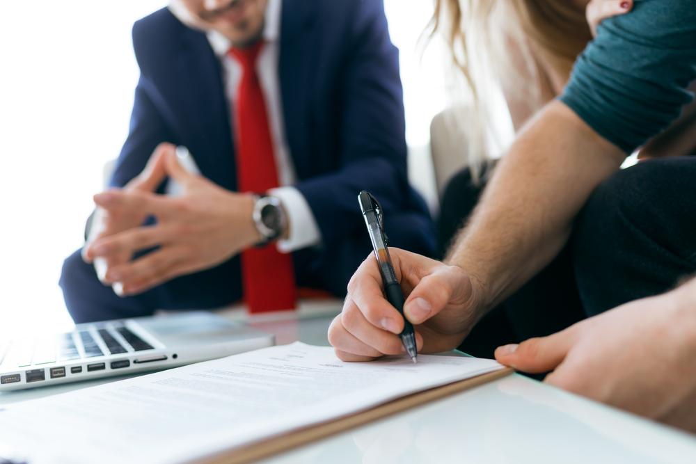 assurance crédit pour entreprise