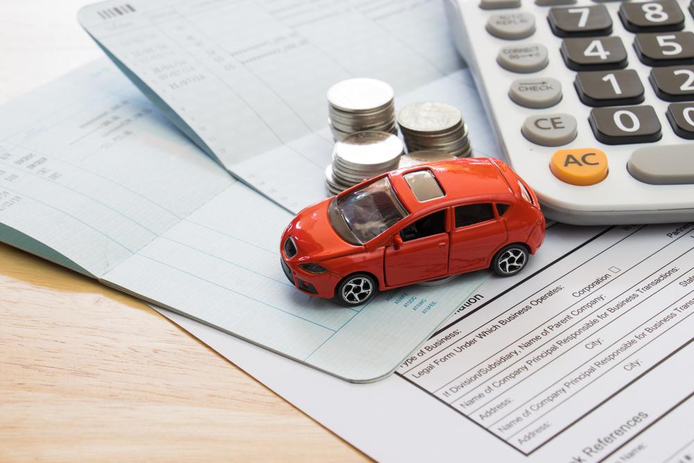 compagnies d'assurance face à la reprogrammation moteur